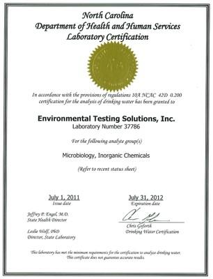 2011_nc-drinkingwater-certificate.JPG