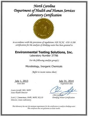 2013-dw-certificate-image.jpg