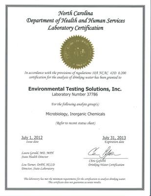 2013-dw-certificate.jpg