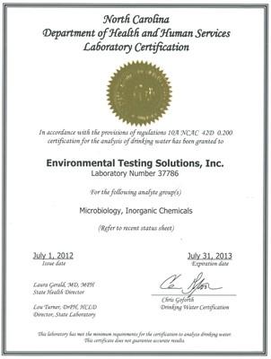 2013-dw-certificate2.jpg