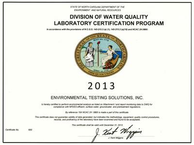 2013-ets-nc-wastewater-cert.jpg