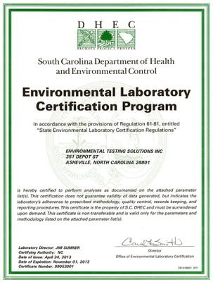 2013-sc-toxicity-cert-update.jpg