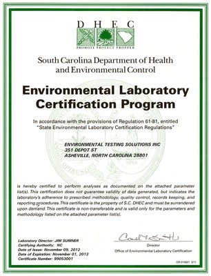 2013_ETS-SC-certificate.jpg