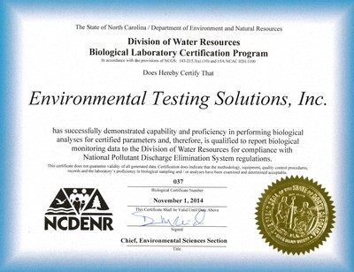 2014-NC-toxicity-certification.jpg