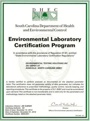 2014-SC-toxicity-certification.jpg