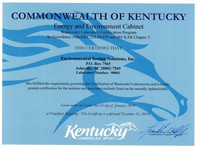 2014-ky-certificate-image.jpg