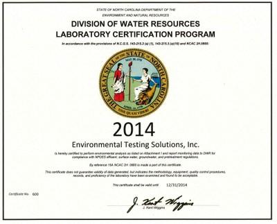 2014-wastewater-certificate.jpg