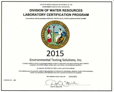 2015-nc-ww-certificate.jpg