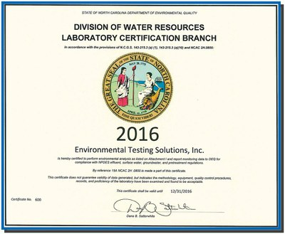 2015-ww-cert-image (Medium).jpg