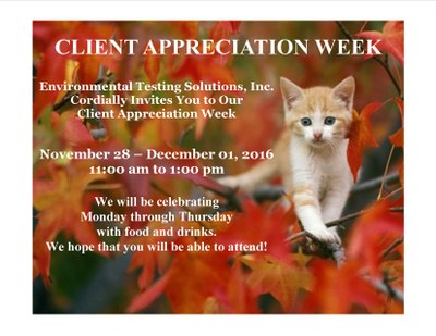 2016-clientappreciation.jpg