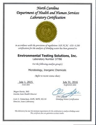 2016-dw-certificate.jpg