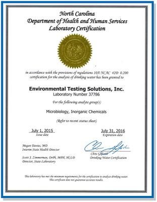 2016-dw-certificate2.jpg