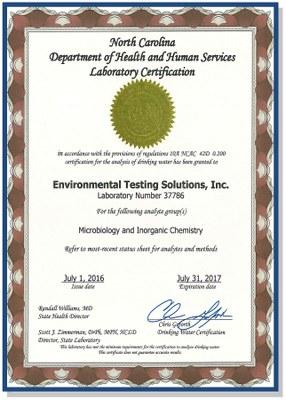 2017-dw-certificate.jpg