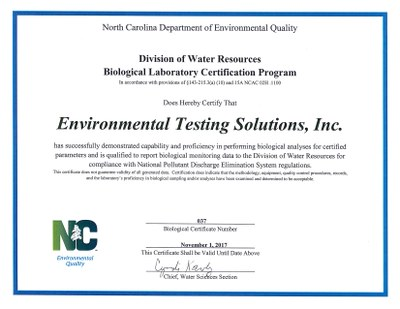 2017-nc-toxicity-certificate.jpg