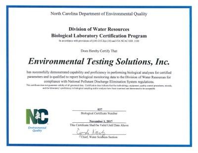 2017-nc-toxicity-certificate.jpg