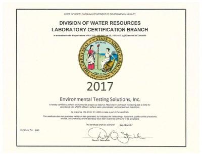 2017-nc-ww-certificate.jpg