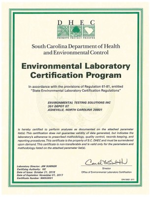 2017-sc-toxicity-certificate.jpg
