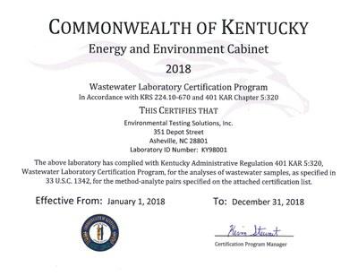 2018-KY-certificate.jpg