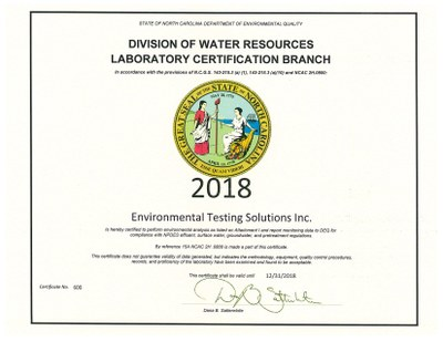 2018-nc-ww-certificate.jpg