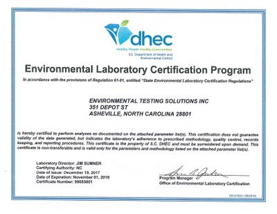 2018-sc-certificate.jpg