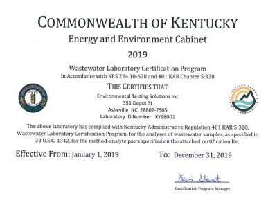 2019-ky-toxicity-certificate.jpg