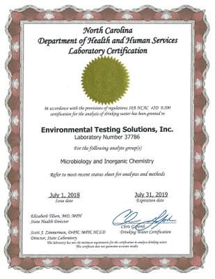 2019-nc-dw-certificate.jpg