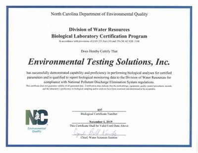 2019-nc-toxicity-certificate.jpg