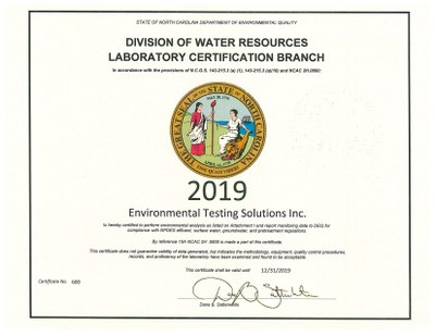 2019-nc-ww-certificate.jpg