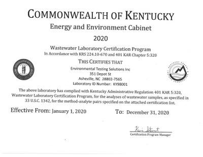 2020-ky-certificate.jpg