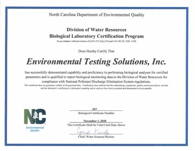 2020-nc-toxicity-certificate-parameter_Page_2.jpg