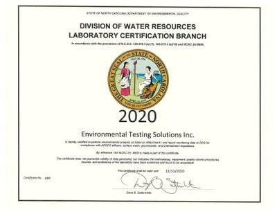 2020-nc-ww-certificate.jpg