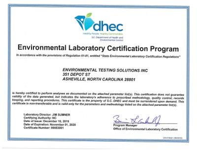 2020-sc-certificate.jpg