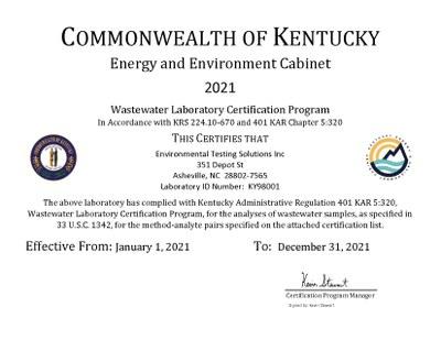 2021-ky-toxicity-certificate.jpg