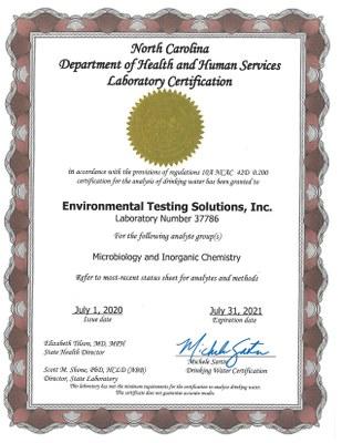 2021-nc-dw-certificate.jpg