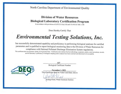 2021-nc-toxicity-certificate.jpg