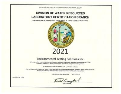 2021-nc-ww-certificate2.jpg