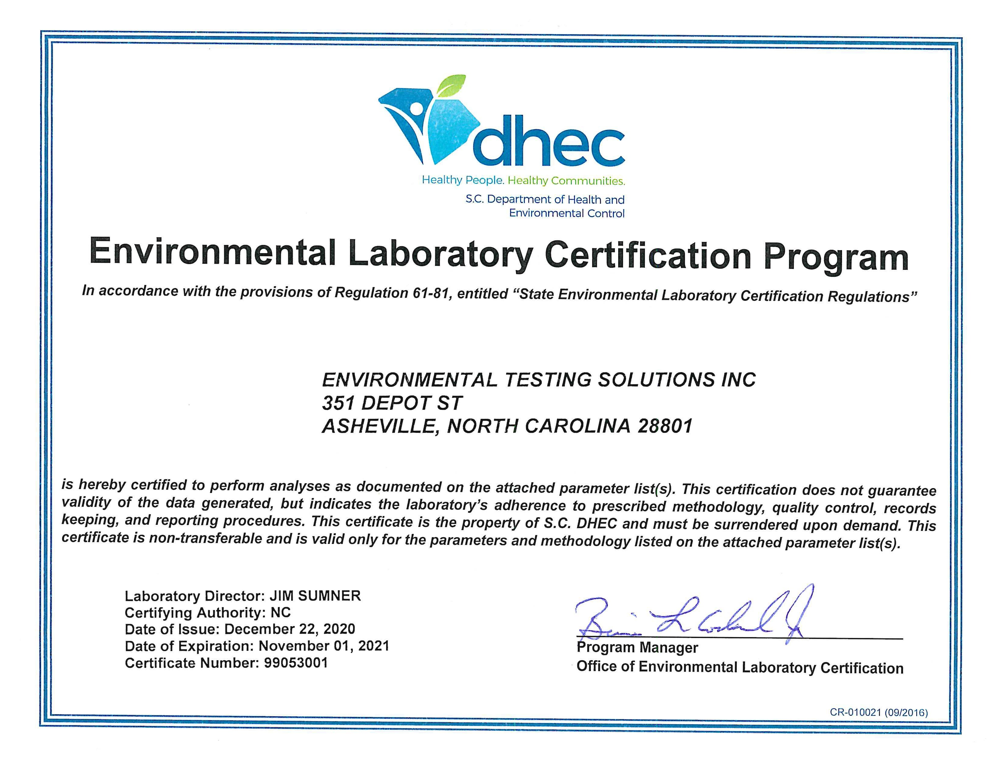 2021-sc-toxicity-certificate.jpg