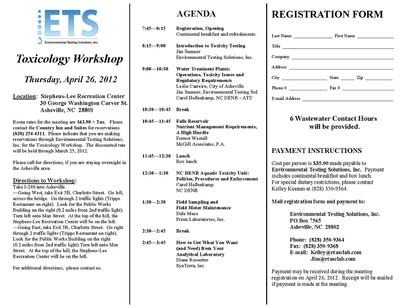 ToxicologyWorkshop2012-WW.jpg