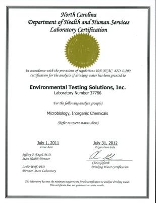 drinking-water-certificate.jpg