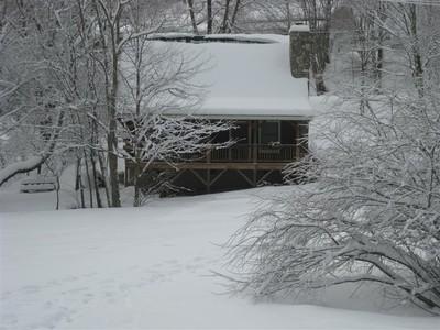 snow (Medium).jpg