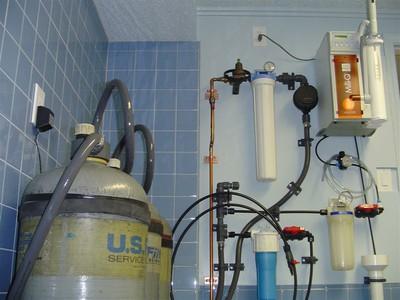 water-system.jpg